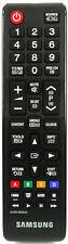 SAMSUNG AA59-00603A 100% Original TV Remote Control PS43E490B1K PS51E490B1K