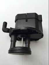 Kühlmittelpumpe 230/400 Volt