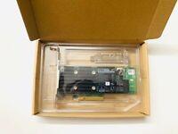 H740P PCI RAID 8GB NV 14G DELL POWEREDGE SERVER T440 T640 3JH35 39M19
