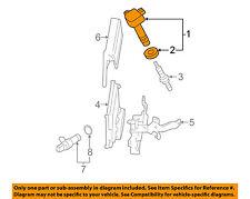 30520-RNA-A01 Honda Coil comp 30520RNAA01