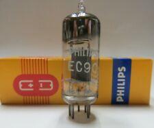 EC90 Philips tube NOS.