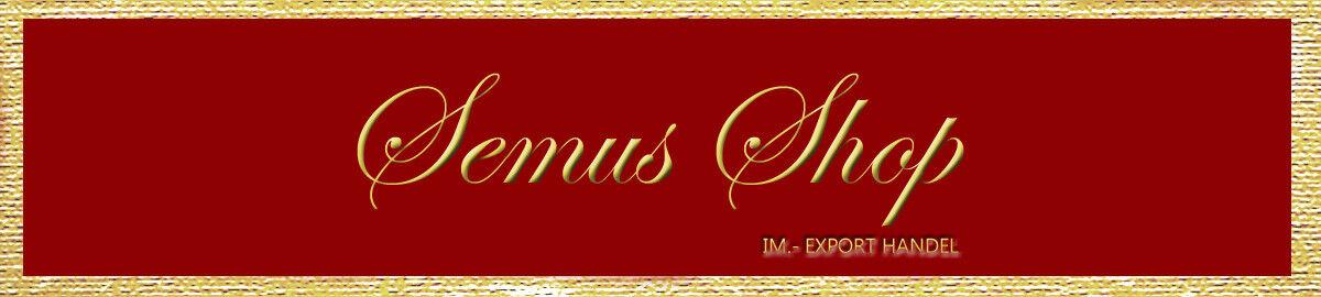 SEMUS-SHOP