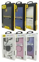 "Otterbox Symmetry Series Case for the Iphone 11 6.1"" In Retail Authentic OEM"