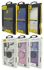 """Otterbox Symmetry Series Case for the Iphone 11 6.1"""" In Retail Authentic OEM"""