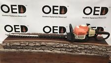 """Stihl HS81R Commercial Hedge Trimmers / Clippers 30"""" STRONG RUNNING - SHIPS FAST"""