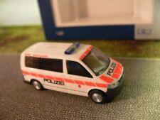 1/87 Rietze VW T5 GP Bus Kantonspolizei Schwyz CH 52646