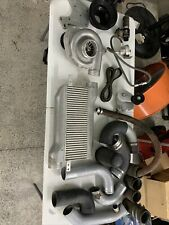 Procharger P1sc 1986 1995 302 Ford Mustang 50 Foxbody Fox Body Supercharger Kit