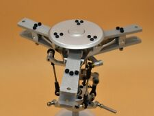 Scale Rotor Head for AS350 StarFlex for 700 Size Helicopter