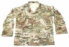 Patagonia Multicam Field Shirt XLarge CAG CRYE PRECISION ARMY NAVY CUSTOM COMBAT