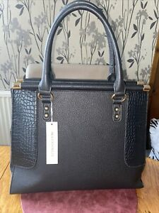 Accessorise Large Handbag