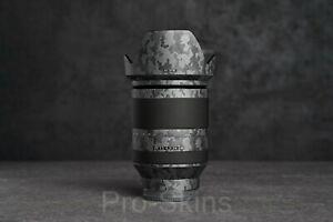 Protective Design Lens Guard Wrap Skin for Sony FE 24-240mm f/3.5-6.3 OSS Lens