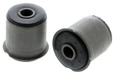 Suspension Control Arm Bushing Rear Lower Mevotech GK6116