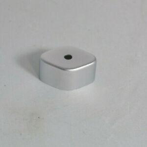 SME 3009 or 3012 Series II Dashpot Cover