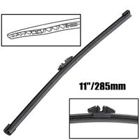 "11"" Tailgate Rear Windshield Wiper Blade For Ford EcoSport Escape Kuga Explorer"