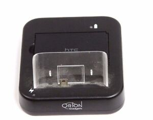 Orion Desktop Cradle 2nd Battery Slot (battery included) for Sprint Touch Pro2