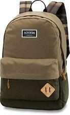 DAKINE 365 Pack 21l Rucksack Field Camo OS