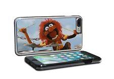 Animal The Muppets Teléfono Estuche Cubierta Para Iphone Y Samsung