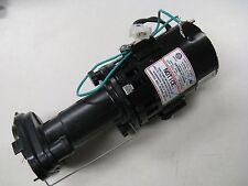 Scotsman    12-2714-01  Water Pump  12271401      fits Model CME1056