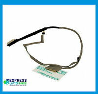 Cable Flex LCD Acer Aspire One 532H Series (Nav50) P/N: 50.SAS02.005 Nuevo