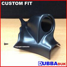 Pour subaru impreza turbo wrx sti bug blob eye gd/gg 00-pilier mount gauge pod