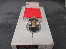 "GM/Mercruiser 350 5.7L VORTEC V-8 Dish Top Pistons+Rings Combo +.030"" OVERSIZE"