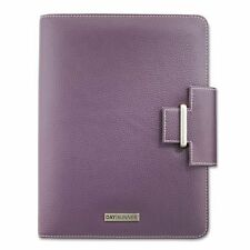 Personal Organizers Day Runner 4010214 Terramo Refillable Planner, 5 12 x 8 12,