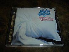 Bijelo Dugme Uspavanka za Radmilu M. (CD)