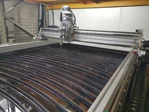 CNC Plasma Cutting/Profiling Service, Mild Steel, Stainless Steel, Aluminium.