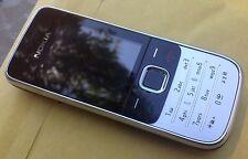 TELEFONINO TELEFONO CELLULARE NOKIA 2730c Classic usato