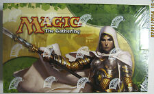 MTG; THEROS SPANISH BOOSTER BOX, FACTORY SEALED