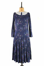Laura Ashley Vintage Dresses for Women