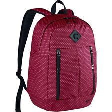 c5319a018ac1 Nike Women s Auralux Printed Noble Red   Pink   Black Backpack( BA5242-620 )