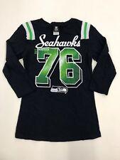 068655f1 Jacket Women Seattle Seahawks Sports Fan Apparel & Souvenirs for ...