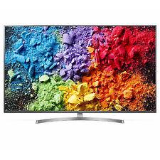 "LG 49"" Super UHD Smart LED TV - 49UK7550PTA"