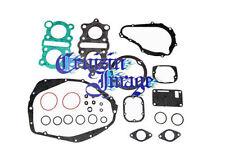 79-81 YAMAHA XS250  ENGINE GASKET SET 998590