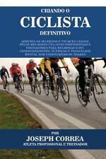 Criando o Ciclista Definitivo : Aprenda Os Segredos e Truques Usados Pelos...