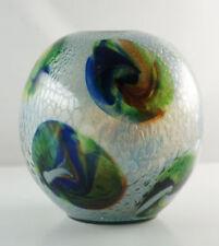 Moderne Vasen der Moderne