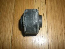 NOS 1973 - 1979 FORD F350 SUPER CAB FRONT SPRING BUSHING