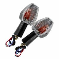 Ampoule de Clignotant Moto pour Honda Cbr929Rr Cbr954Rr Cbr600F4 Cbr600F4I X3R3