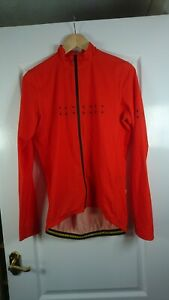 Pedla Cycling Rain Cape Water Resistant Size Large