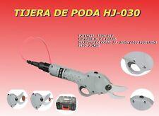 TIJERAS DE PODAR  BRACOG HJ-030