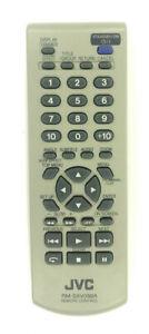 JVC RM-SXV058A Fernbedienung, Remote Controll für XV-N210B XV-N212S XV-N22S