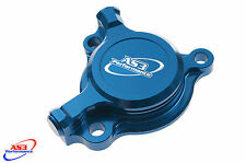 YAMAHA YZF WRF 250 2001-2013 YZF WR-F 400 426 450 1998-2009 OIL FILTER CAP COVER