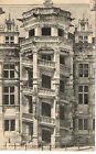 CPA 41 chateau de BLOIS aile francois 1er le grand escalier