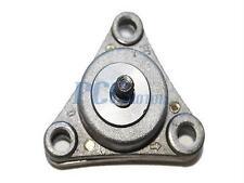 Oil Pump Assembly for 139QMB 50cc GY6 4 Stroke Engine 49cc 60cc 72cc 86c U OP05