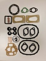Engine Gasket Set for Citroen AMI 8 NEW #230
