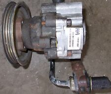 Rover 400 Servopumpe Bj 1999 1.4l 76kW 1205082