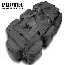 Protec M36 Endurance bag Tactical Rucksack Police Security