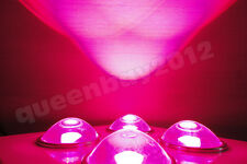 Newest Big eyes 400W LED Grow Light Lamp Panel Indoor UFO Hydroponic System