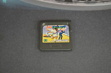 SUPER KICK OFF GAME GEAR COMBINED SHIPPING